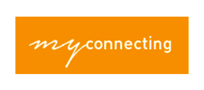 myconnecting
