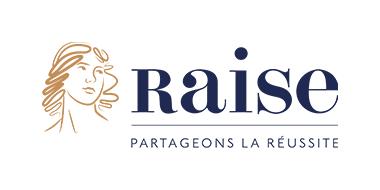 Raise France