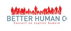 Better Human