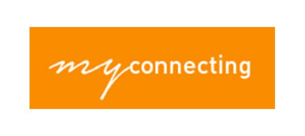 Myconnecting le salon du management for Salon du management