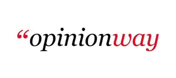 Opinionway le salon du management for Salon du management