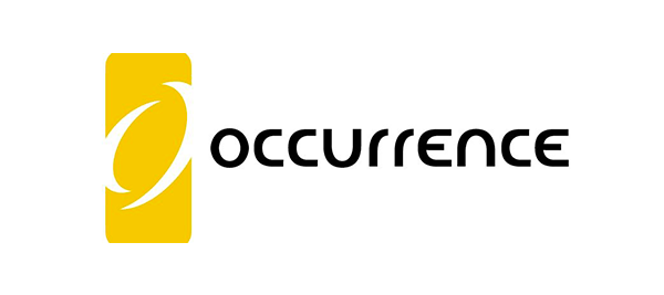 occurence