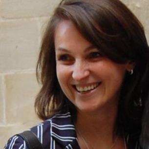 Anne sophie godon le salon du management for Salon du management