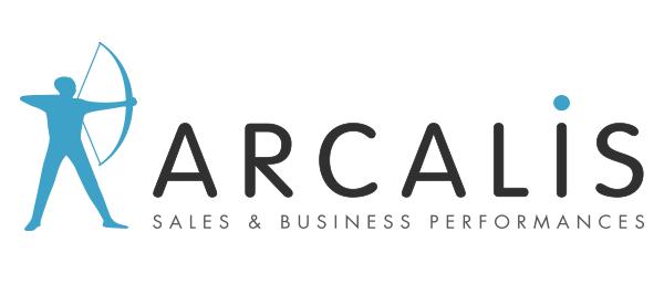 Arcalis le salon du management for Salon du management