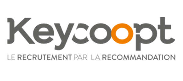 Keycoopt le salon du management for Salon du management