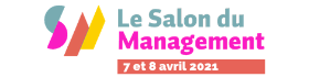 Le Salon du Management
