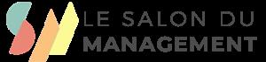 Le Salon du Management