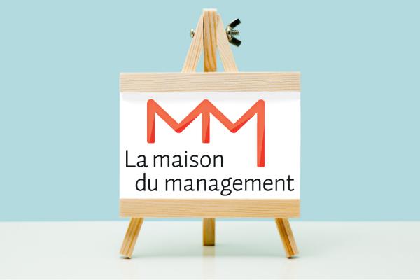 L'exposition virtuelle par la Maison du Management